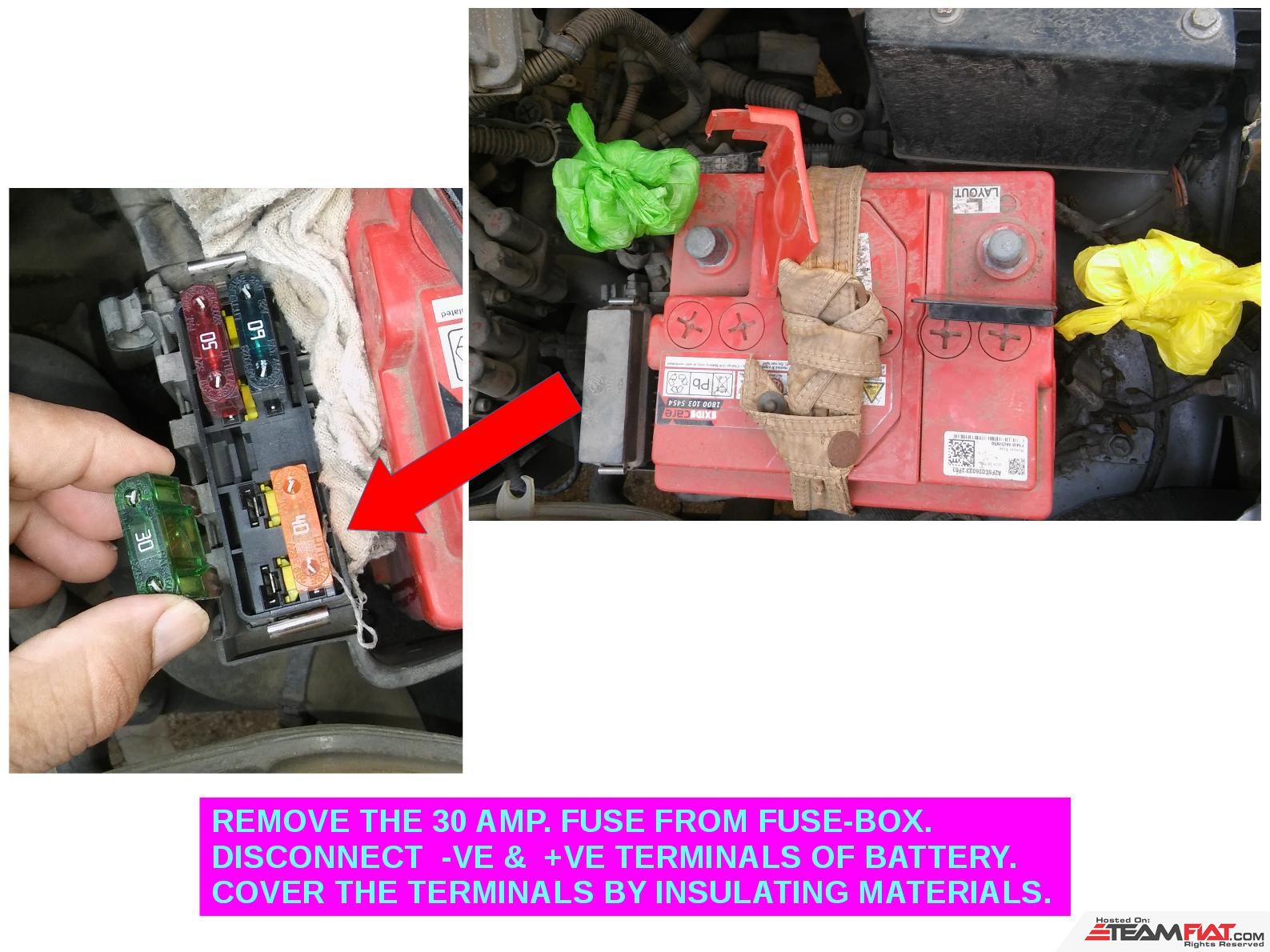 001-Fuse & Battery Terminals Detached.jpg