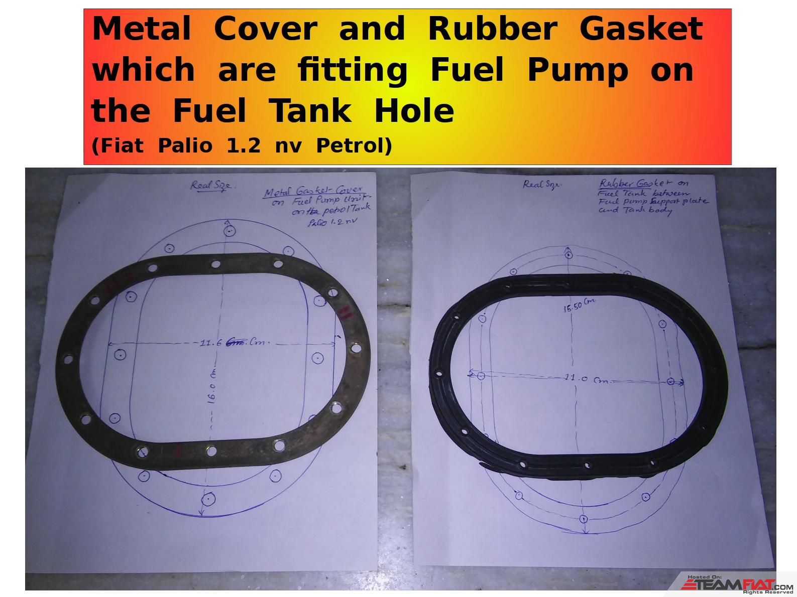 005-Metal cover & Gasket.jpg