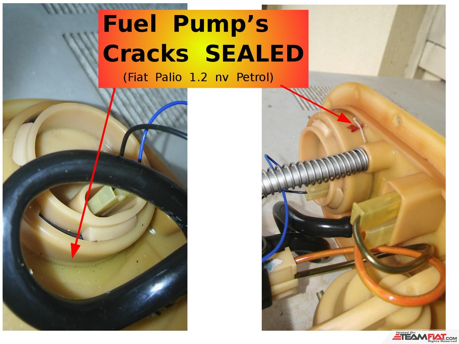 008-Fuel pump crack sealed.jpg