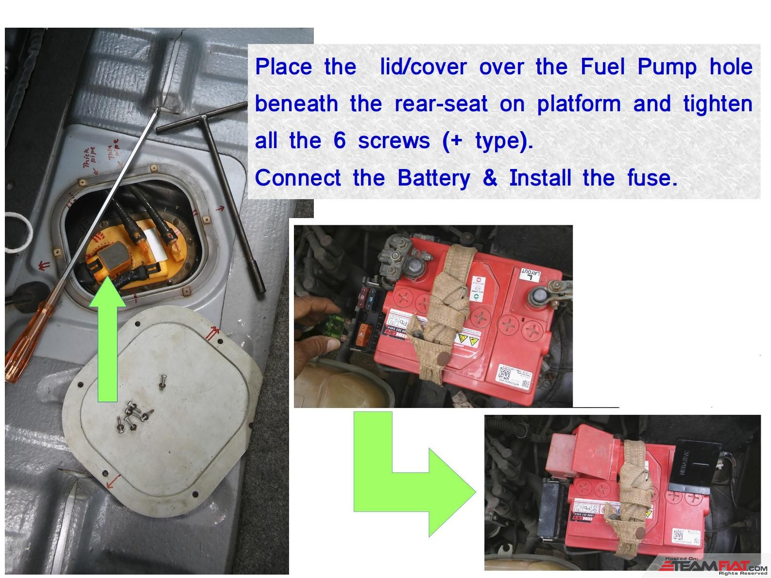 011-Place Lid & Connect battery and Fuse.jpg