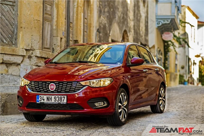 0_0_860_http---172.17.115.180-82-Galleries-20151014100511_Fiat-Egea-1.jpg
