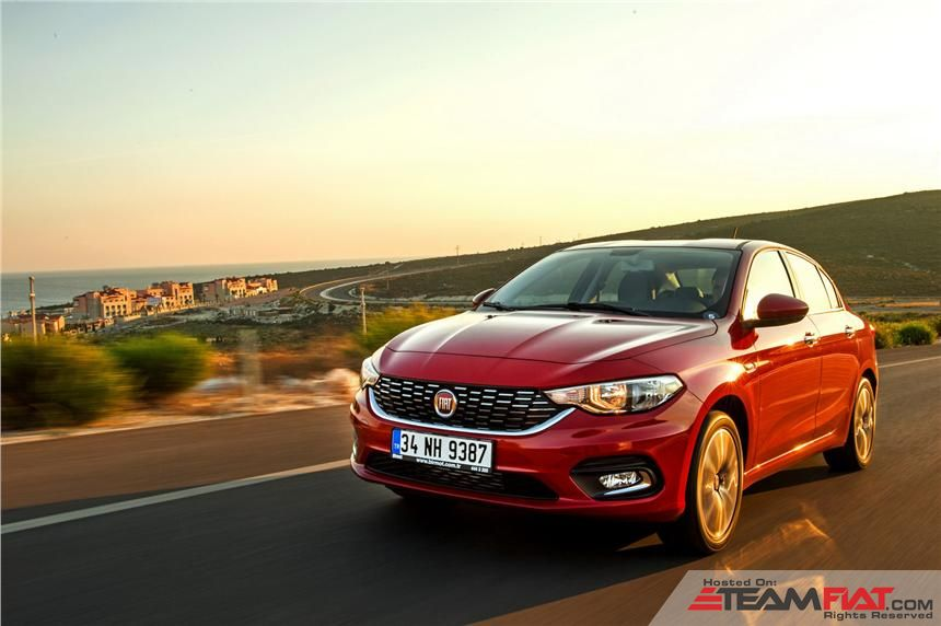 0_0_860_http---172.17.115.180-82-Galleries-20151014100520_Fiat-Egea-2.jpg