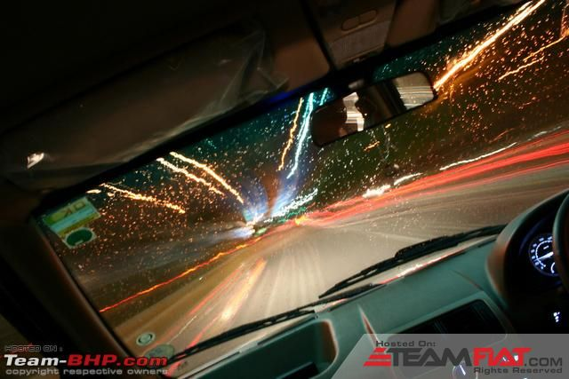 1039459d1358336267-article-guidelines-tips-safe-night-driving-0.jpg
