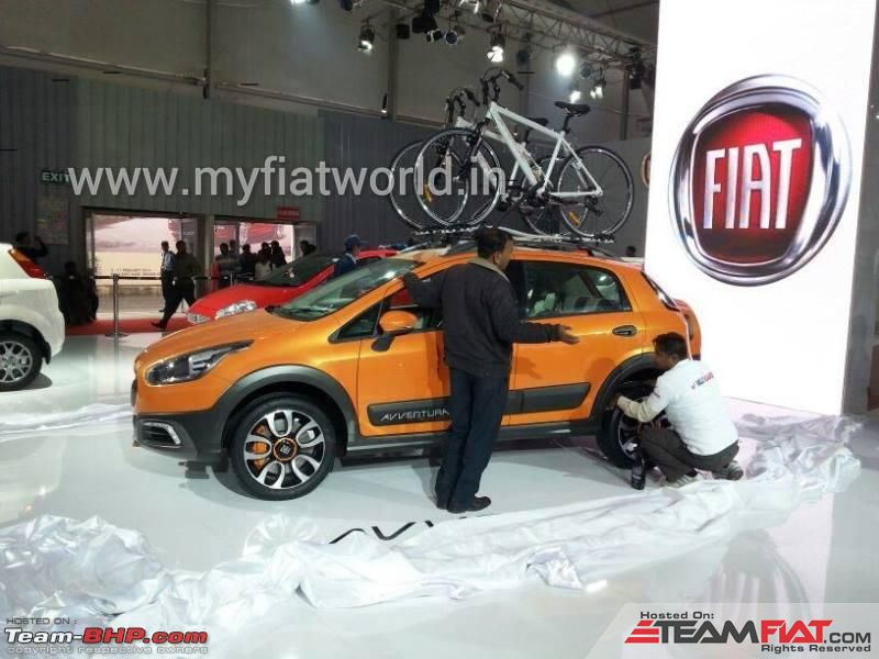 1202157d1391578498-fiats-india-strategy-revealed-abarth-jeep-new-linea-punto-coming-more-inside-.jpg