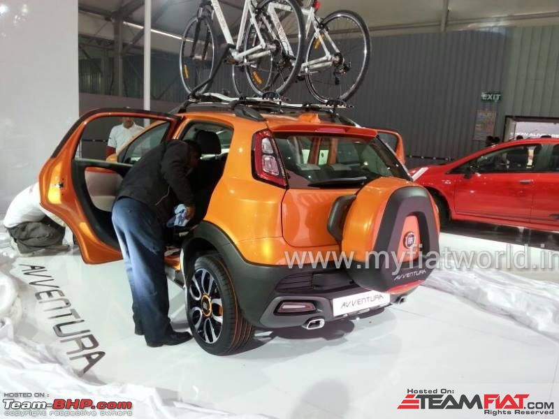 1202158d1391578498-fiats-india-strategy-revealed-abarth-jeep-new-linea-punto-coming-more-inside-.jpg