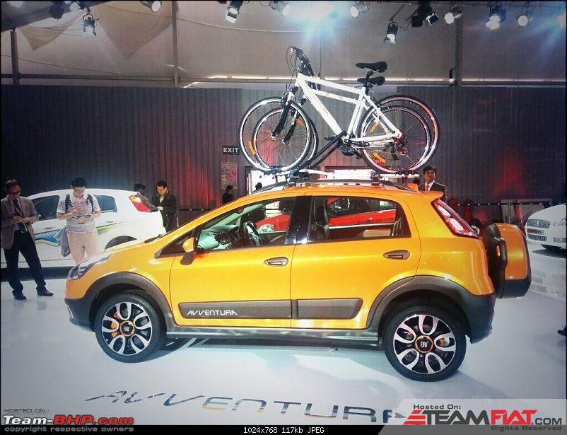 1202279d1391595560t-fiats-india-strategy-revealed-abarth-jeep-new-linea-punto-coming-more-inside.jpg