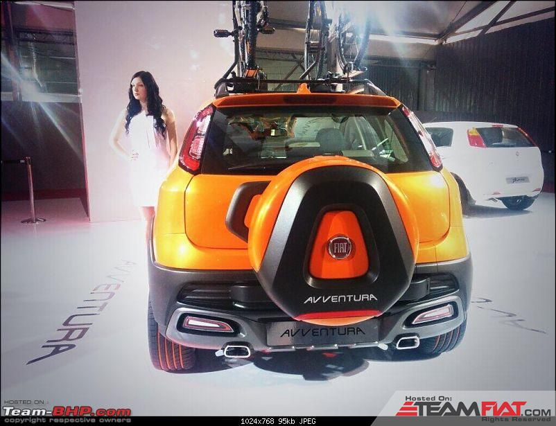 1202281d1391595560t-fiats-india-strategy-revealed-abarth-jeep-new-linea-punto-coming-more-inside.jpg