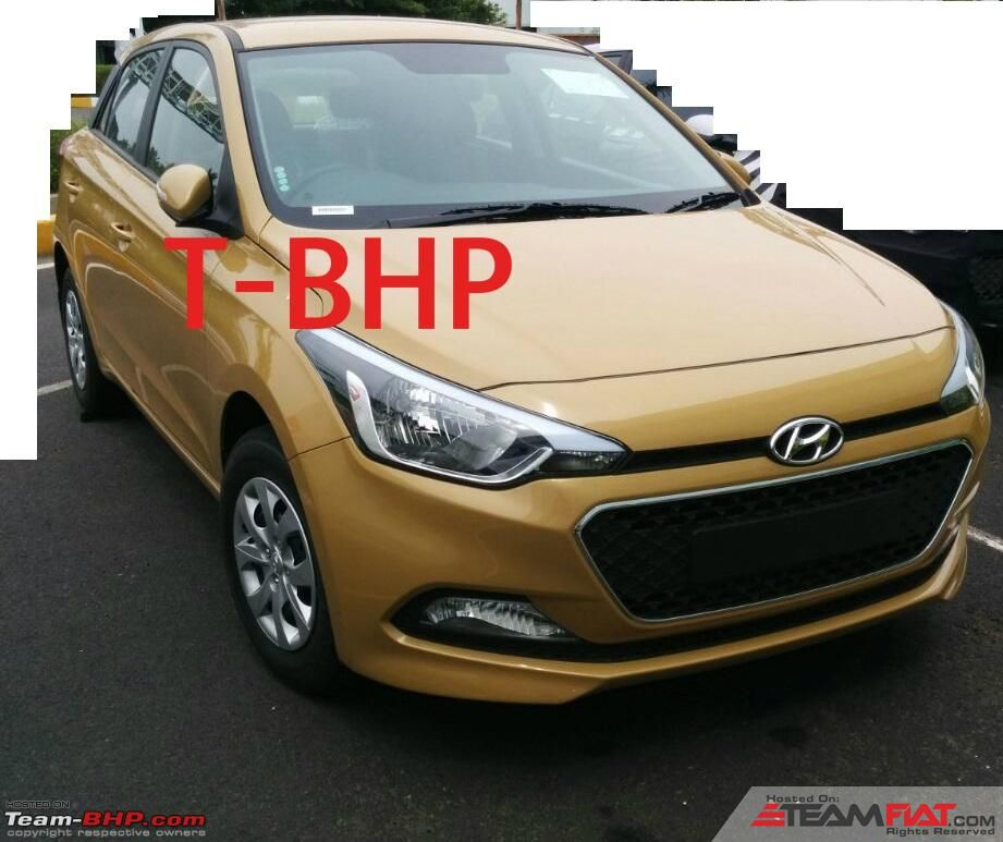 1267605d1406625504-scoop-pics-next-gen-2014-hyundai-i20-spotted-testing-india-2014-i20-front.jpg