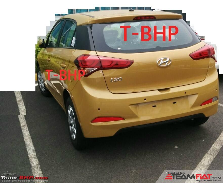 1267607d1406625504-scoop-pics-next-gen-2014-hyundai-i20-spotted-testing-india-2014-i20-rear.jpg
