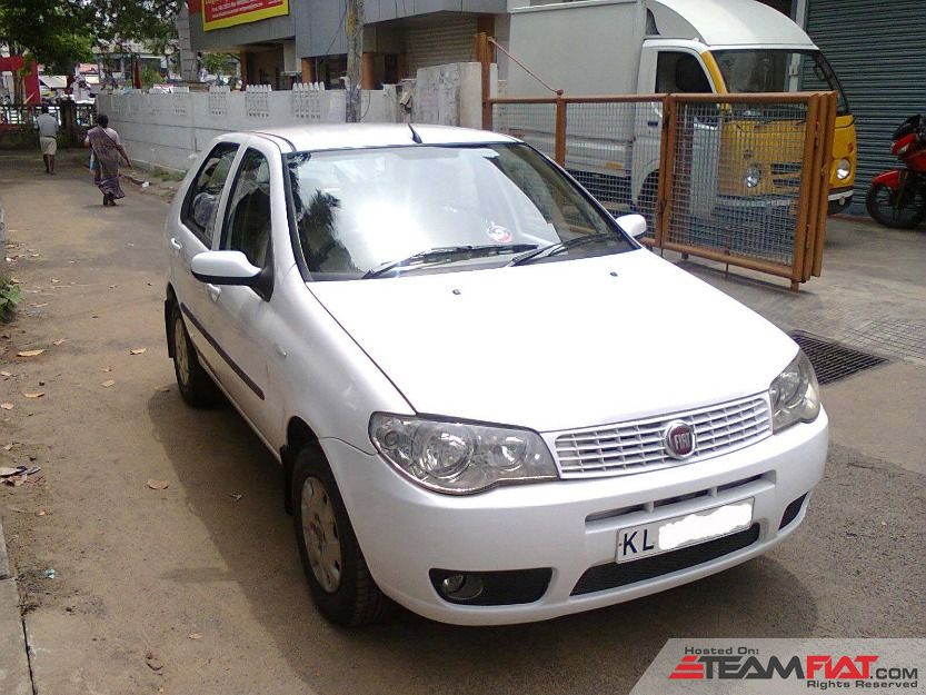 1368461299_510110593_1-2008-palio-stile-sdx-multijet-diesel-for-sale-Ernakulam.jpg
