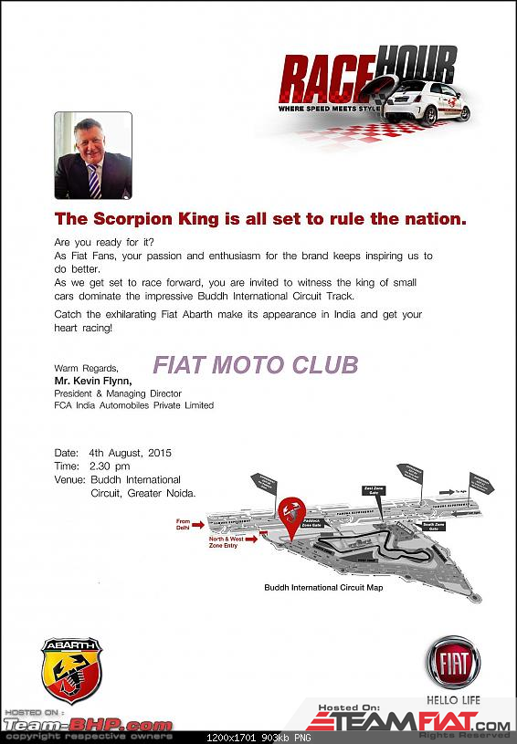 1397265d1438234840t-abarth-launch-buddh-invite.png