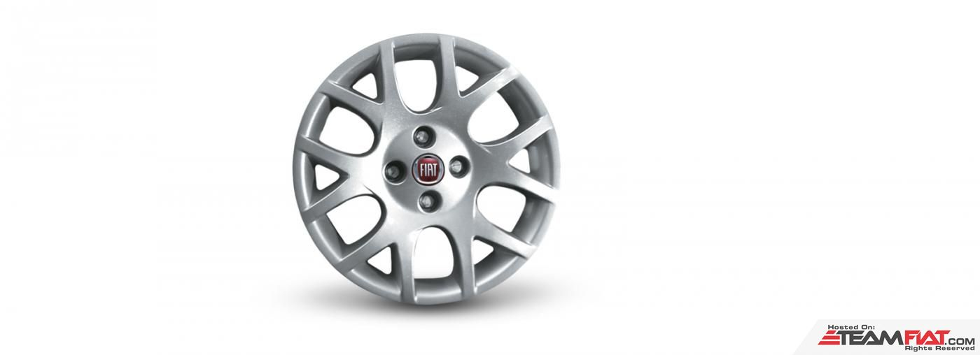 15-inch-Aluminum-Alloy-Wheels.jpg