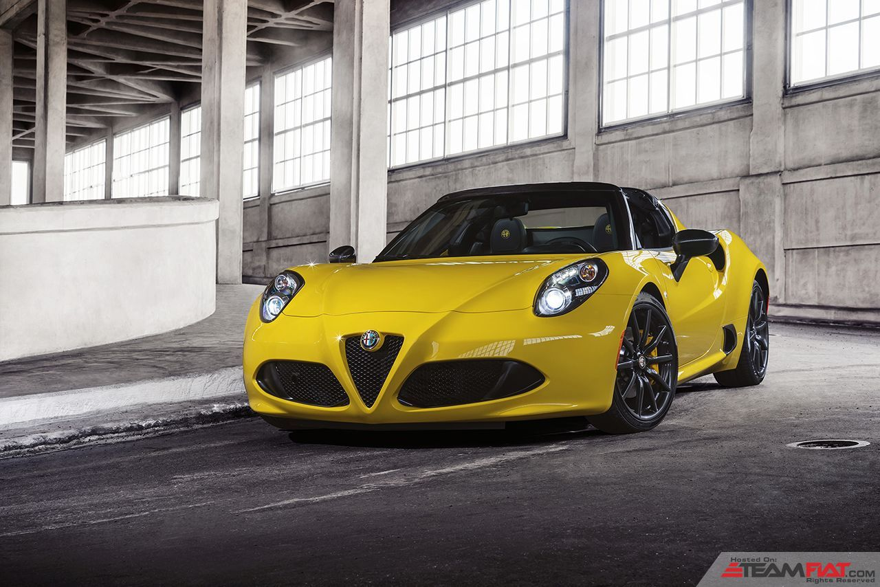 150112_Alfa-Romeo_4C-Spider-US-version_01.jpg