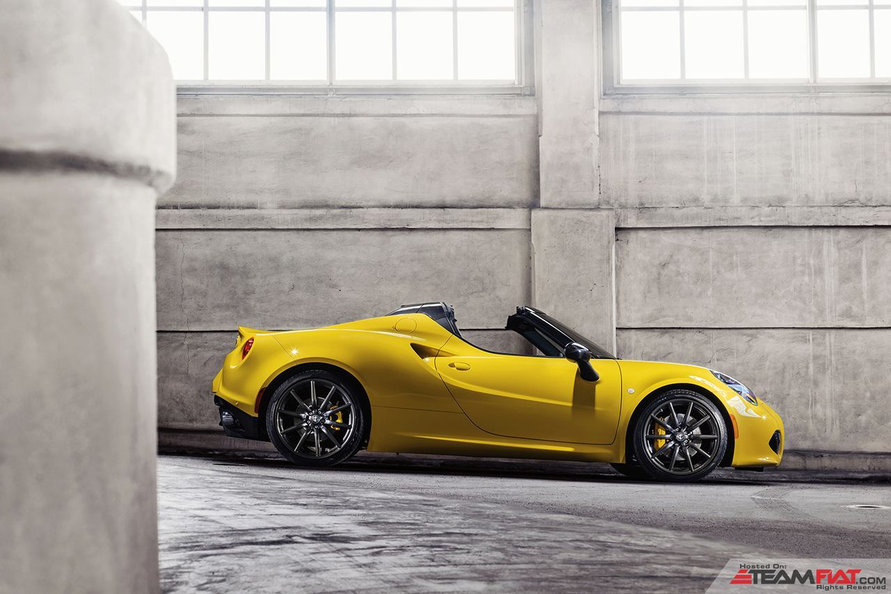 150112_Alfa-Romeo_4C-Spider-US-version_02.jpg