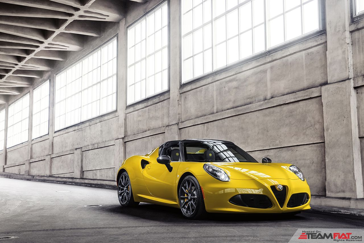 150112_Alfa-Romeo_4C-Spider-US-version_03.jpg