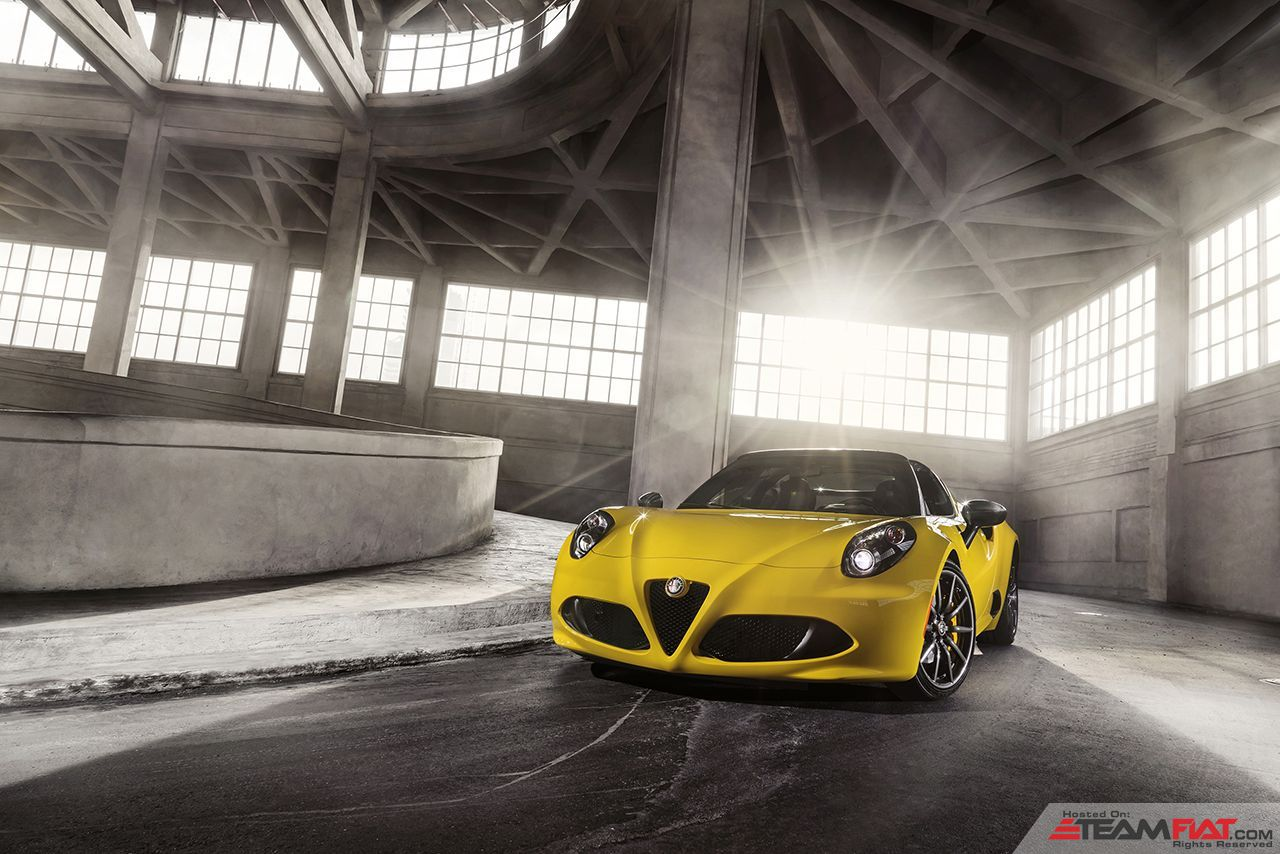 150112_Alfa-Romeo_4C-Spider-US-version_05.jpg