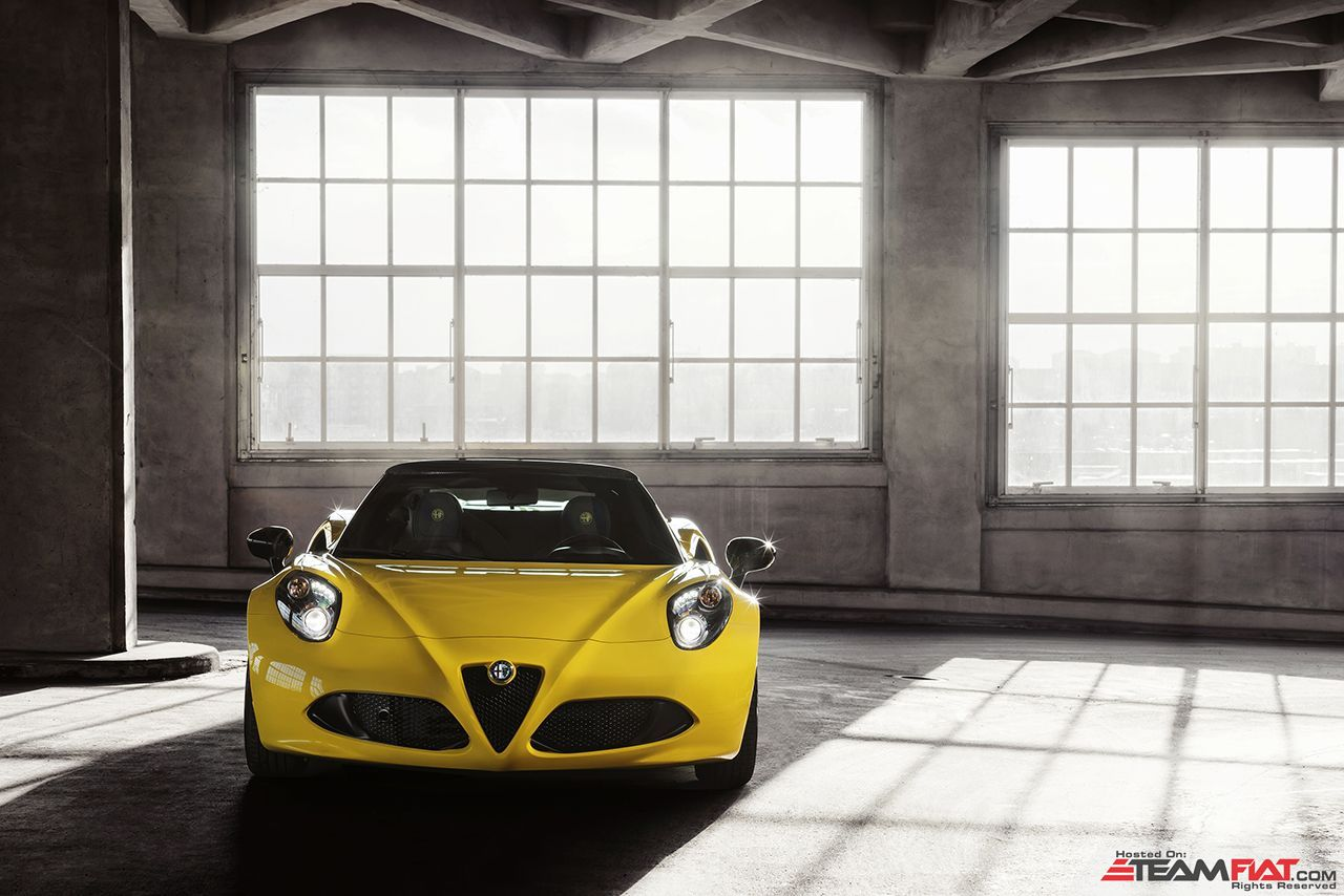150112_Alfa-Romeo_4C-Spider-US-version_07.jpg