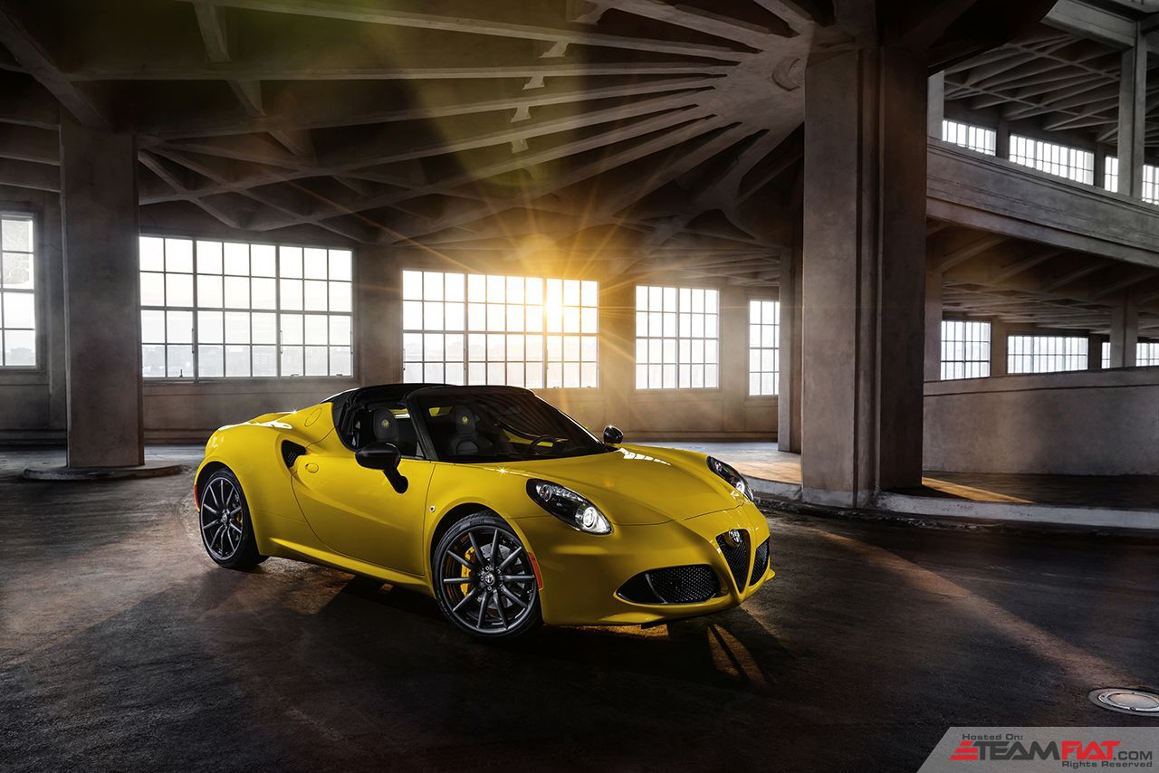 150112_Alfa-Romeo_4C-Spider-US-version_15.jpg