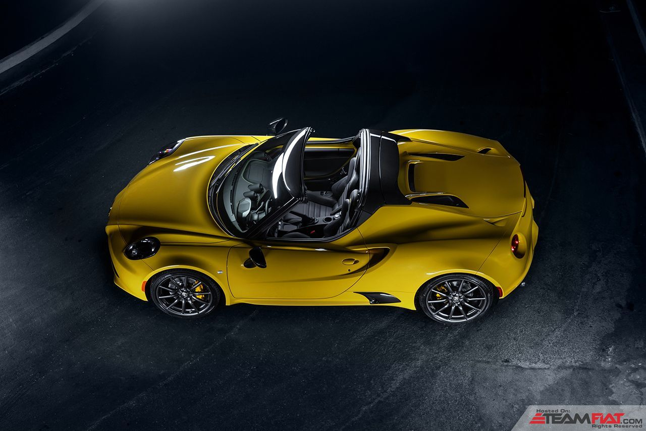 150112_Alfa-Romeo_4C-Spider-US-version_19.jpg