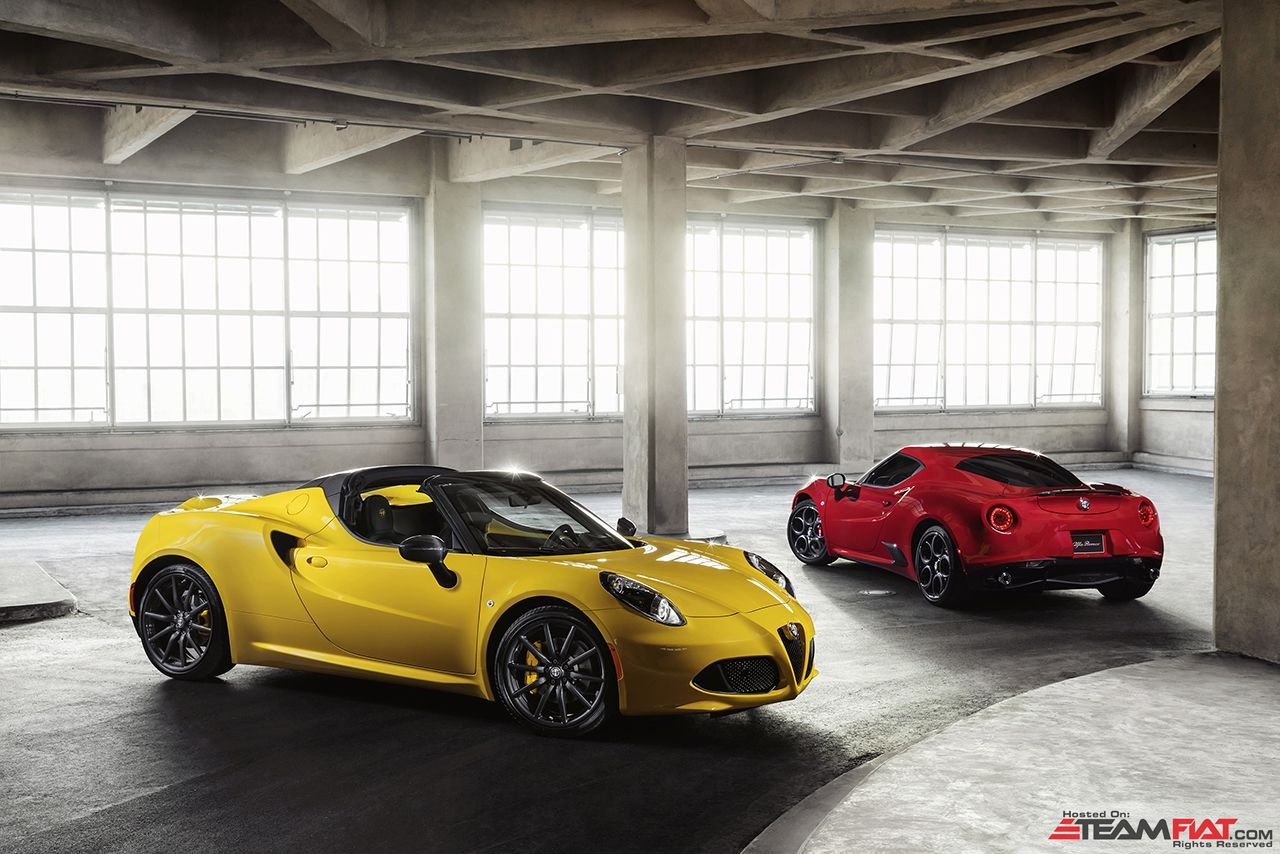 150112_Alfa-Romeo_4C-Spider-US-version_21.jpg