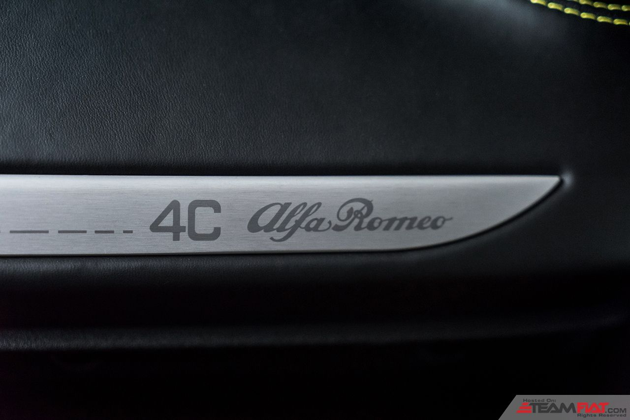 150112_Alfa-Romeo_4C-Spider-US-version_53.jpg