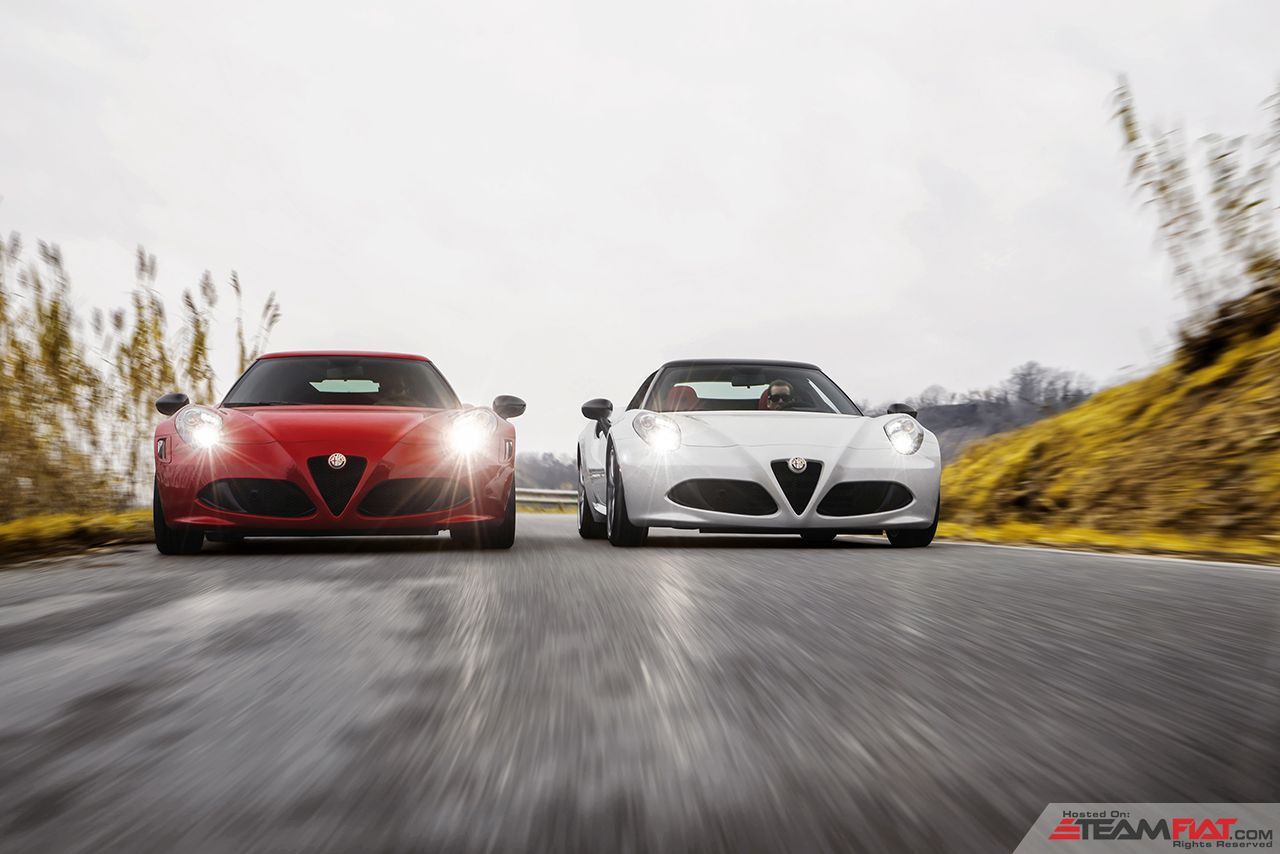 150112_Alfa-Romeo_4C-Spider-US-version_56.jpg