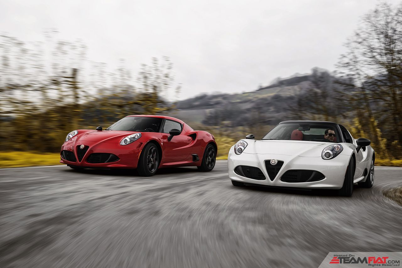 150112_Alfa-Romeo_4C-Spider-US-version_60.jpg