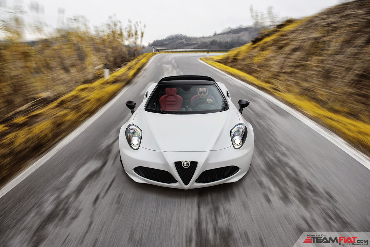 150112_Alfa-Romeo_4C-Spider-US-version_65.jpg