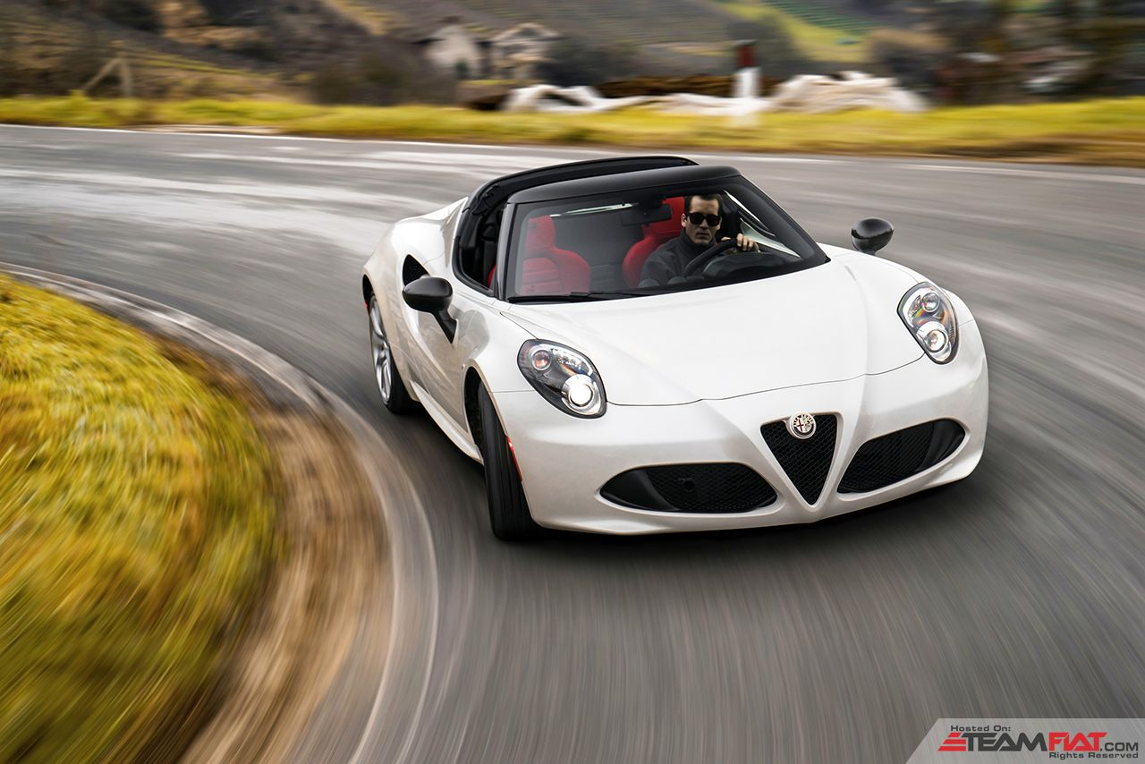 150112_Alfa-Romeo_4C-Spider-US-version_66.jpg