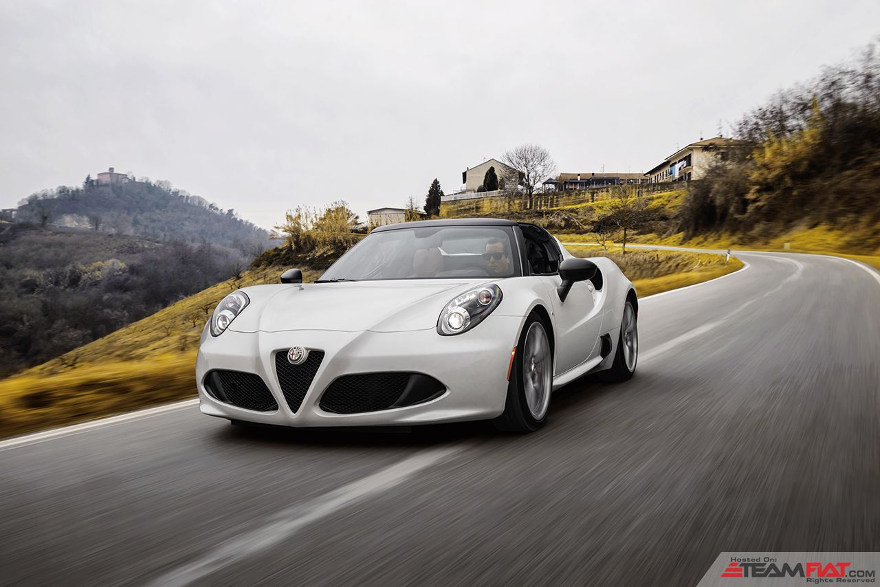 150112_Alfa-Romeo_4C-Spider-US-version_68.jpg