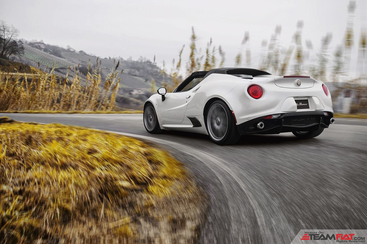 150112_Alfa-Romeo_4C-Spider-US-version_74.jpg