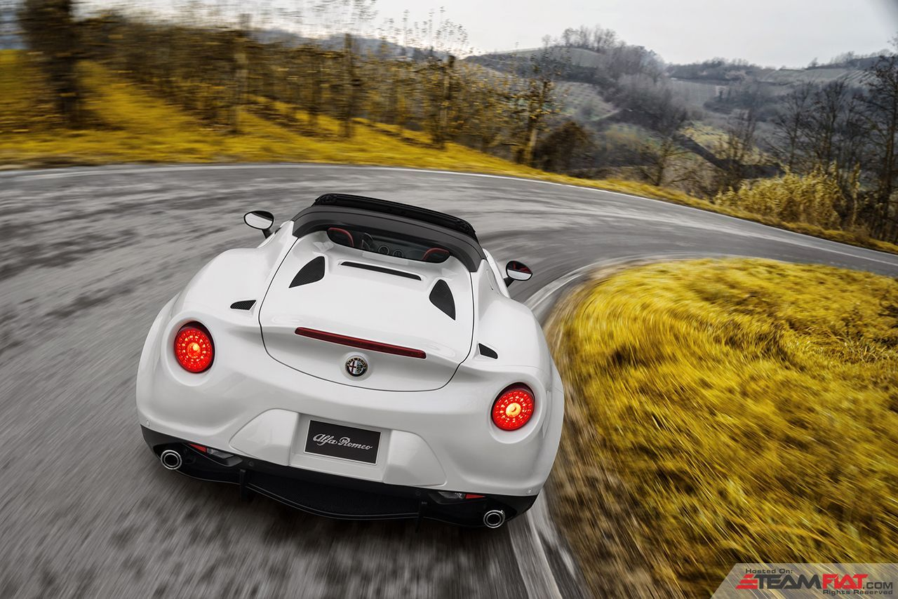 150112_Alfa-Romeo_4C-Spider-US-version_77.jpg