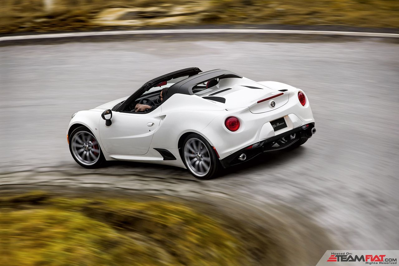 150112_Alfa-Romeo_4C-Spider-US-version_83.jpg