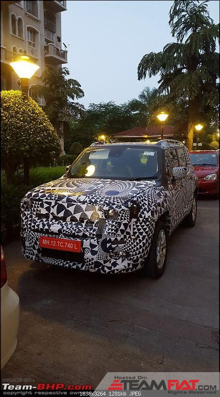 1543408d1471515964t-jeep-renegade-spied-testing-india-20160813_191655.jpg