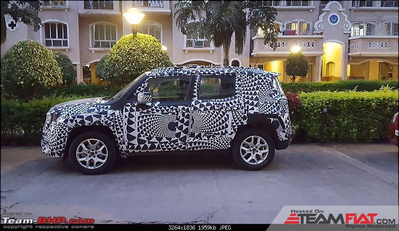1543409d1471515964t-jeep-renegade-spied-testing-india-20160813_191634.jpg