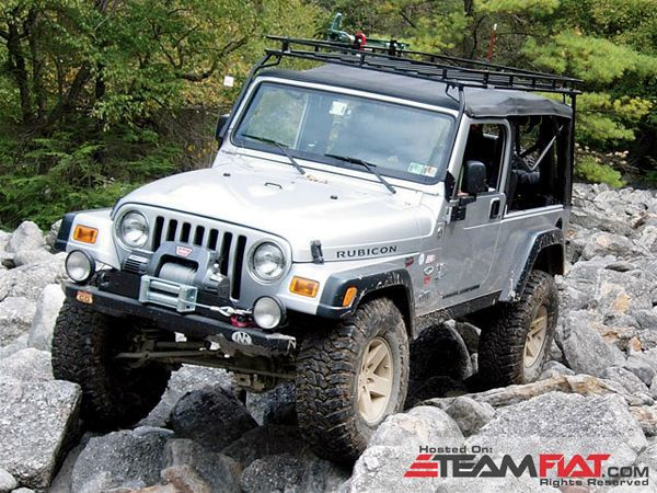 154_0801_22_z+off_road_jeep_machine_jp_nation+rocky_ruby.jpg