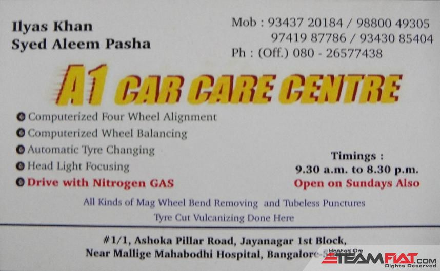 16114d1320911398-a1-car-care-centre-jayanagar-1st-block-bangalore-dsc05518.jpg