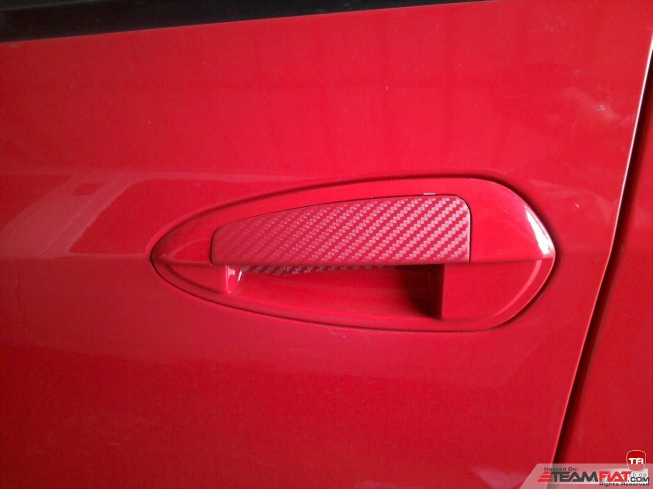 16668d1323147115-diy-carbon-fiber-vinyls-side-view-mirrors-door2011-12-06-10.06.36.jpg