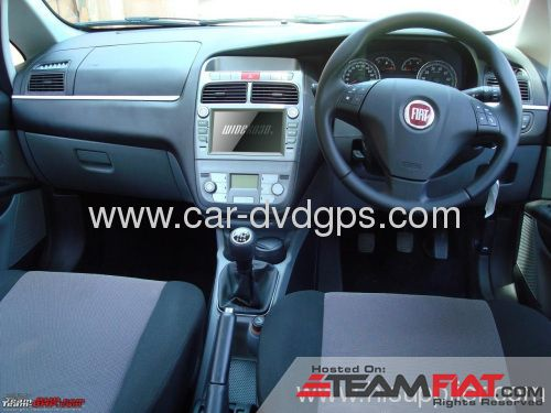 183757277_fiat_linea_dvd_plaer_radio_gps_tv_canbus_bluetooth_ipod_blue_me_original_car_usb_s.jpg