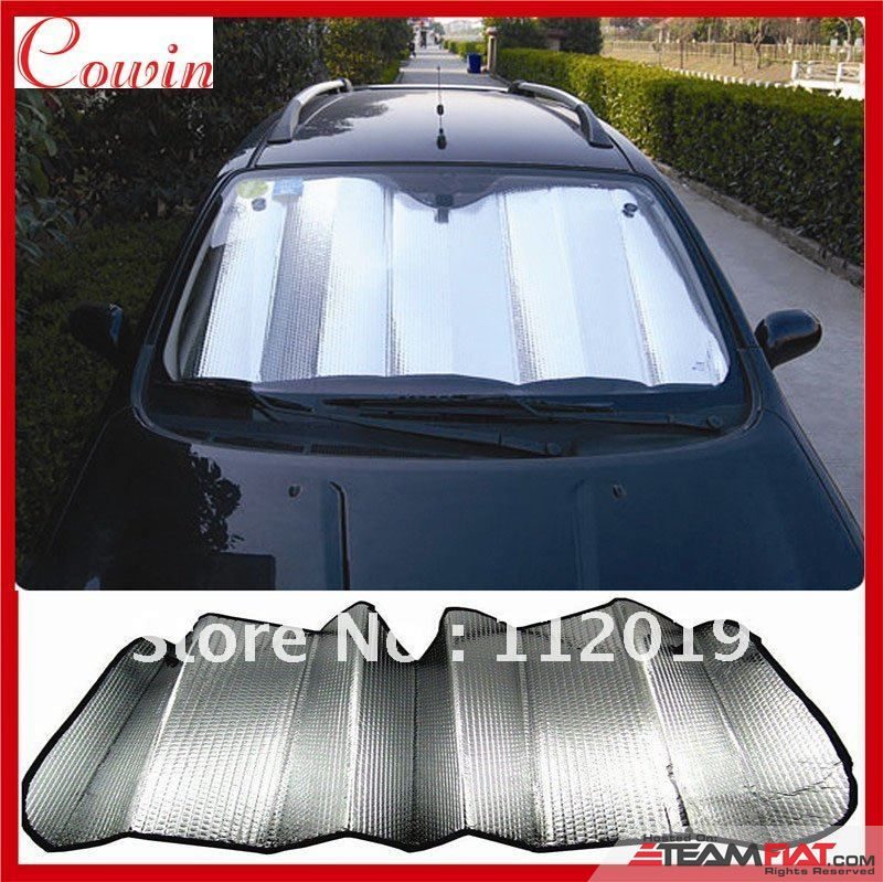2-pair-Lot-Foldable-Aluminum-Foil-Car-Front-Rear-font-b-Windshield-b-font-font-b.jpg