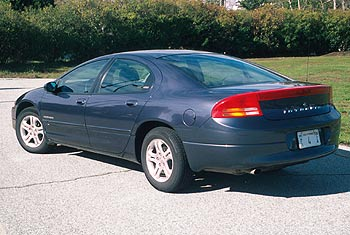 2004_dodge_intrepid_se-pic-6900997368799038144.jpeg