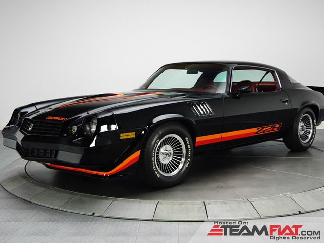 2011-1979-Chevy-Camaro-Z28-Review-Front-Side.jpg