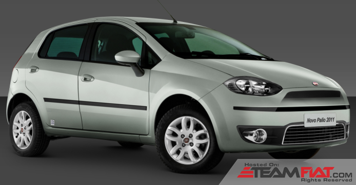 2011-Fiat-Palio-Image-Rendering.png