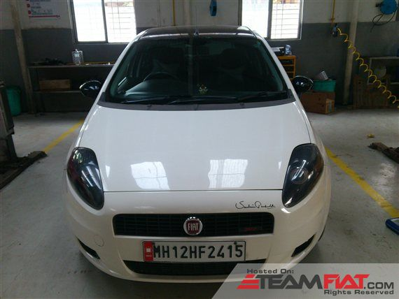 2011-fiat-punto-emotion90hp-1929177-640x428.jpg