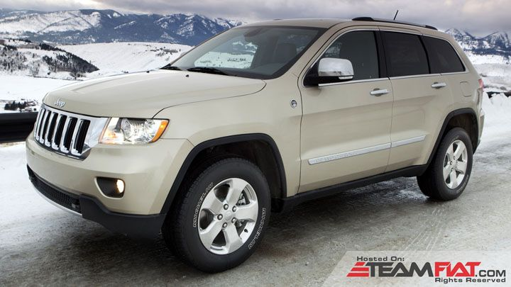 2011-Jeep-Grand-Cherokee-limited-front-drivers-quarter-panel.jpg