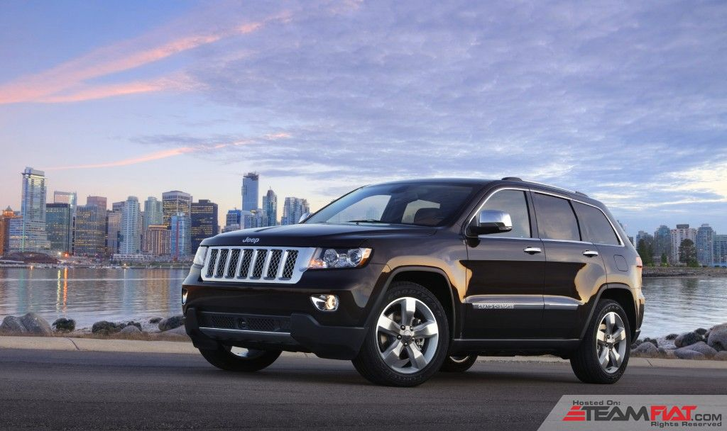 2011_Jeep_Grand_Cherokee_driver_side_three_quarters-1024x608.jpg