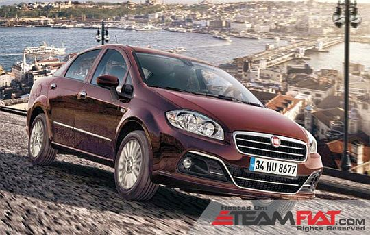 2012-Fiat-Linea-Facelift-Sedan-1.jpg
