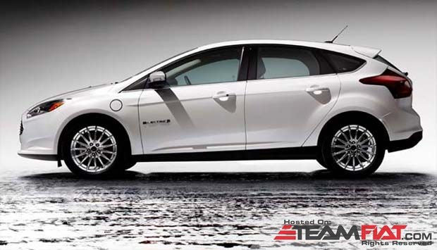 2012-Ford-Focus-Electric_2.jpg