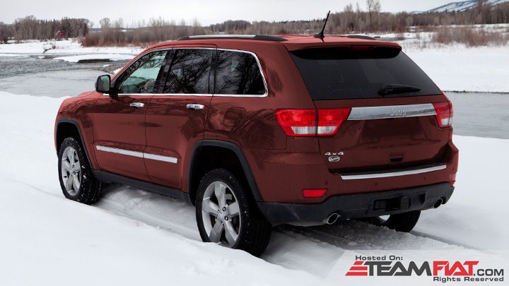 2012-Jeep-Grand-Cherokee-4WD-Systems.jpg