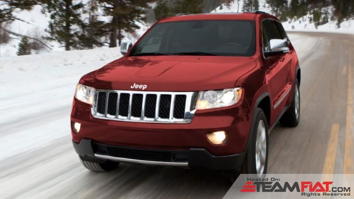 2012-Jeep-Grand-Cherokee-Go-Anywhere.jpg
